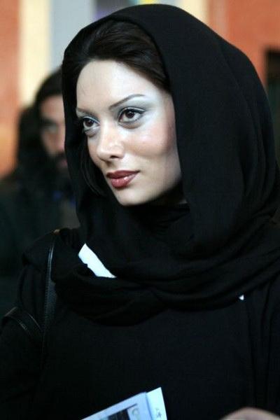 عکس ذختران زیبای ایرانی